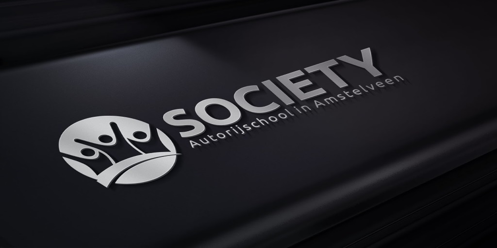 society facebook twitter picture