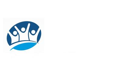 Verkeersschool Society